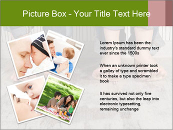 0000083419 PowerPoint Templates - Slide 23