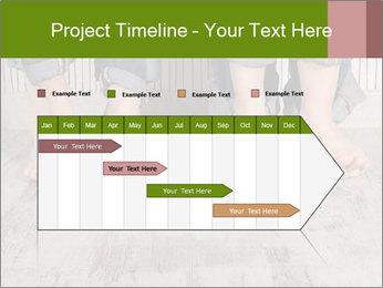0000083419 PowerPoint Template - Slide 25
