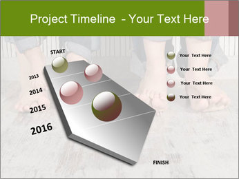 0000083419 PowerPoint Templates - Slide 26