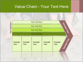 0000083419 PowerPoint Template - Slide 27