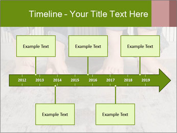 0000083419 PowerPoint Templates - Slide 28