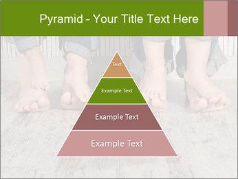 0000083419 PowerPoint Template - Slide 30