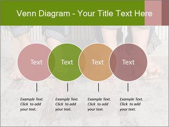 0000083419 PowerPoint Template - Slide 32