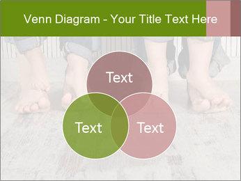 0000083419 PowerPoint Template - Slide 33