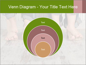 0000083419 PowerPoint Templates - Slide 34