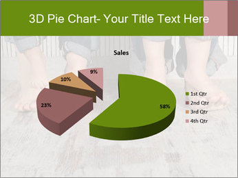 0000083419 PowerPoint Templates - Slide 35