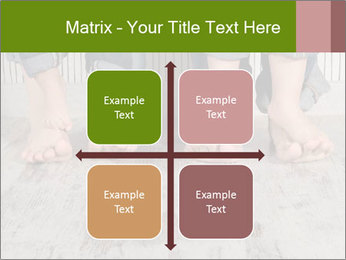 0000083419 PowerPoint Templates - Slide 37
