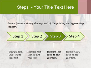 0000083419 PowerPoint Templates - Slide 4