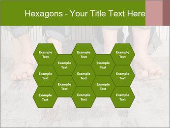 0000083419 PowerPoint Template - Slide 44