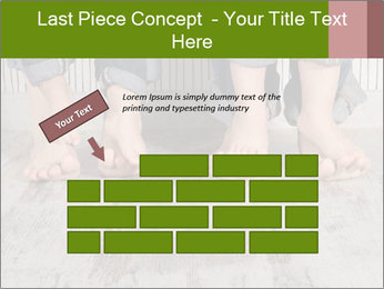 0000083419 PowerPoint Templates - Slide 46