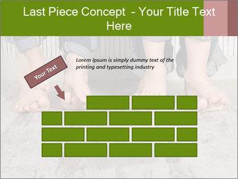 0000083419 PowerPoint Template - Slide 46