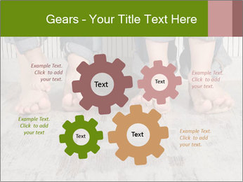 0000083419 PowerPoint Templates - Slide 47