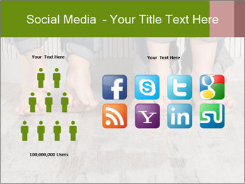 0000083419 PowerPoint Templates - Slide 5
