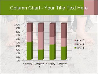 0000083419 PowerPoint Template - Slide 50