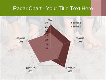 0000083419 PowerPoint Template - Slide 51