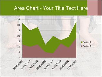 0000083419 PowerPoint Template - Slide 53