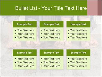 0000083419 PowerPoint Templates - Slide 56