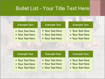 0000083419 PowerPoint Template - Slide 56
