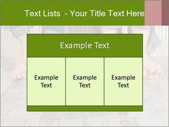 0000083419 PowerPoint Template - Slide 59