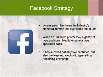 0000083419 PowerPoint Template - Slide 6