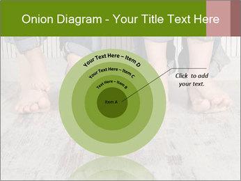 0000083419 PowerPoint Template - Slide 61