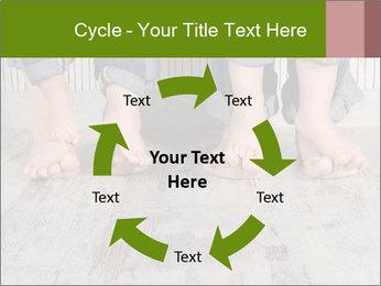 0000083419 PowerPoint Template - Slide 62