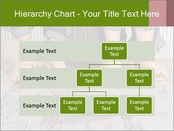0000083419 PowerPoint Template - Slide 67