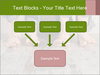 0000083419 PowerPoint Templates - Slide 70