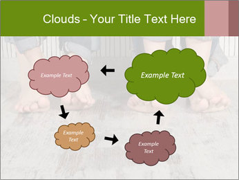 0000083419 PowerPoint Template - Slide 72