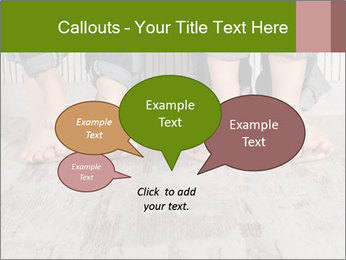 0000083419 PowerPoint Templates - Slide 73