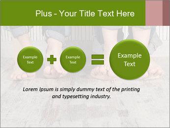 0000083419 PowerPoint Template - Slide 75