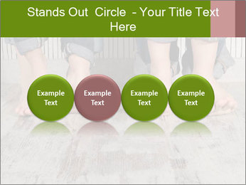 0000083419 PowerPoint Template - Slide 76