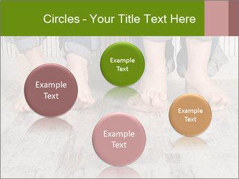 0000083419 PowerPoint Template - Slide 77