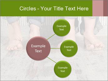 0000083419 PowerPoint Template - Slide 79