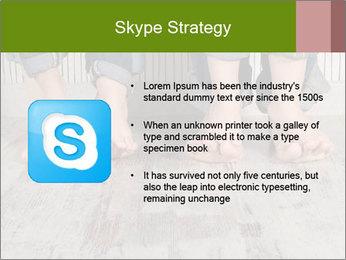 0000083419 PowerPoint Template - Slide 8