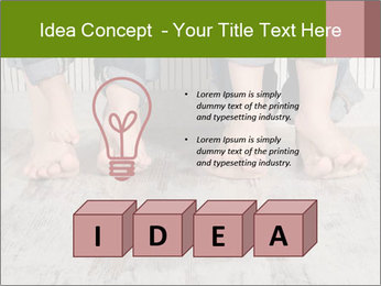 0000083419 PowerPoint Templates - Slide 80