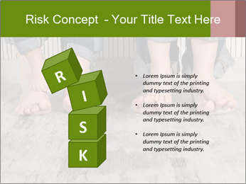 0000083419 PowerPoint Template - Slide 81