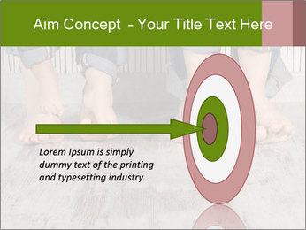 0000083419 PowerPoint Templates - Slide 83