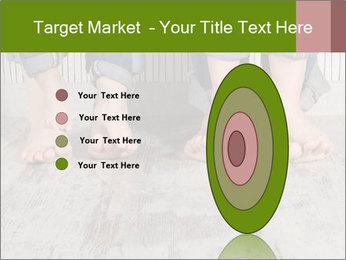 0000083419 PowerPoint Template - Slide 84