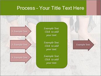 0000083419 PowerPoint Template - Slide 85