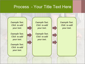 0000083419 PowerPoint Templates - Slide 86