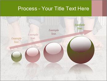 0000083419 PowerPoint Template - Slide 87