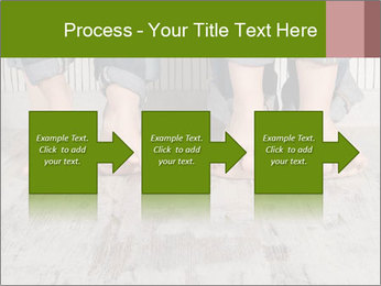 0000083419 PowerPoint Template - Slide 88