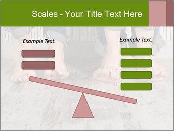0000083419 PowerPoint Template - Slide 89