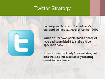 0000083419 PowerPoint Template - Slide 9