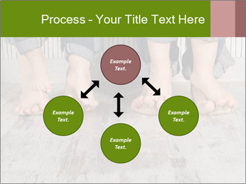 0000083419 PowerPoint Templates - Slide 91