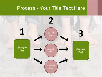 0000083419 PowerPoint Templates - Slide 92