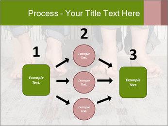 0000083419 PowerPoint Template - Slide 92