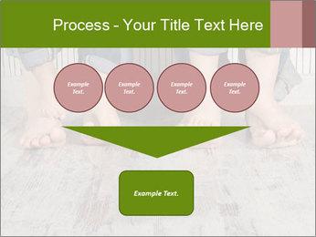 0000083419 PowerPoint Template - Slide 93