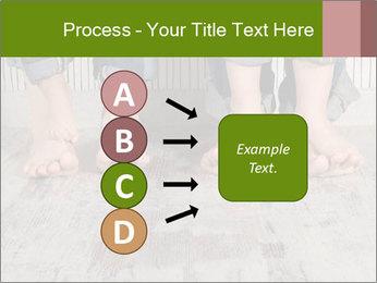 0000083419 PowerPoint Templates - Slide 94